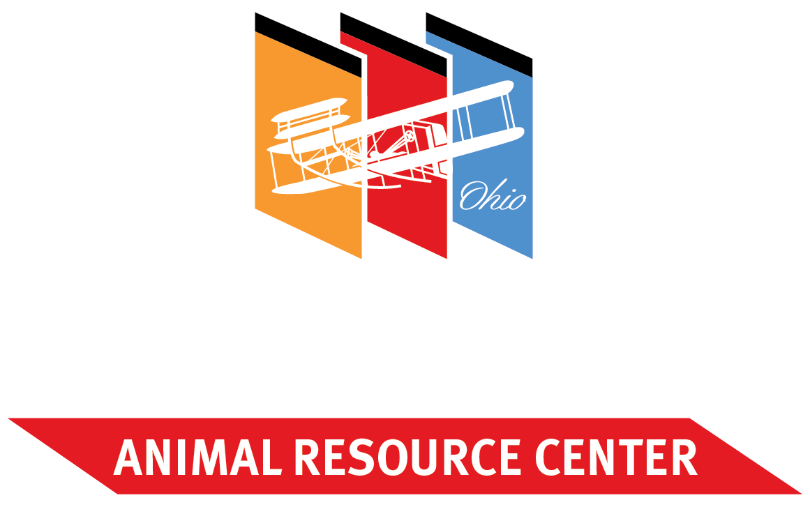 Lost and Found   Montgomery County Animal Resource Center